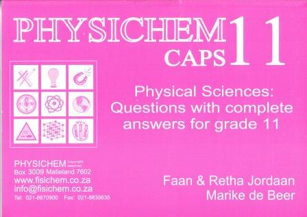 Physichem11ECover