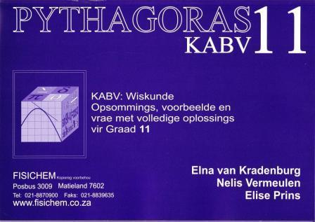 Pythagoras11ABuitebladcom