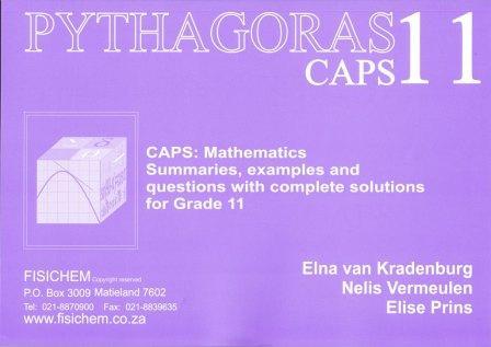 Pythagoras11Ecovercom