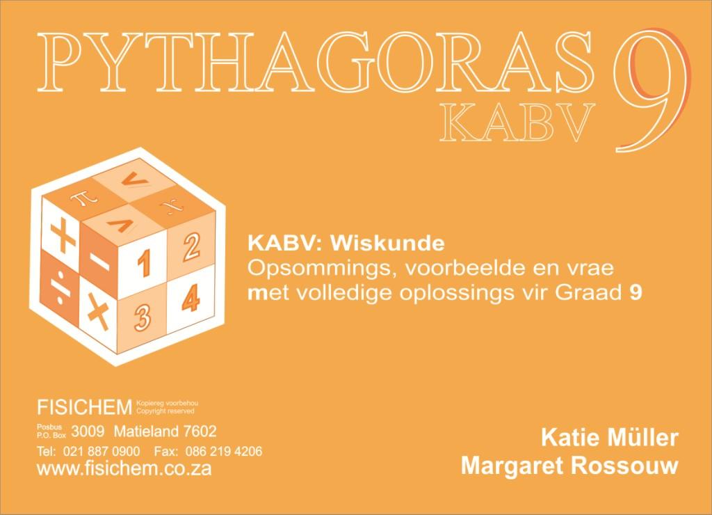 pythagoras-9-kabv